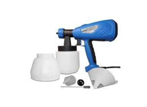 PaintWIZ PW25150 Handheld Paint Sprayer PRO