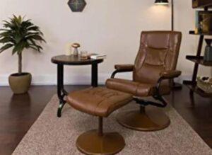 Flash Furniture Contemporary