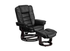 Flash Furniture Contemporary Multi-Position Recliner