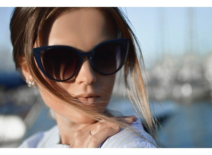 Best bone conduction glasses