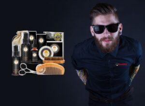 best beard growth oil for patchy beard