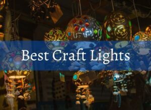 Best Craft Light