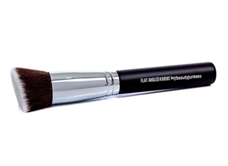 Bronzer Contour Highlighter Makeup Brush