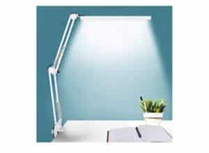 BZBRLZ LED Architect Desk Lamp