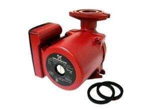 Grundfos 59896155, UP15-42F, SuperBrute Recirculating Pump