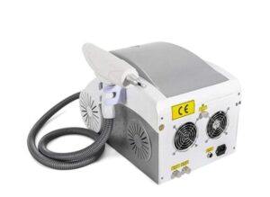 Best Tattoo Removal Laser