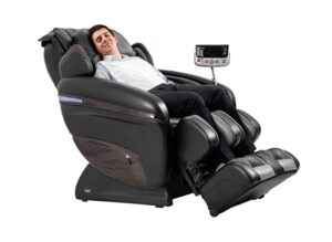 osaki massage chair 3