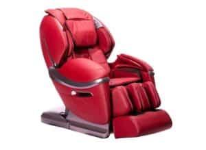 ZARIFA-Z three-dimensional full body massage chair