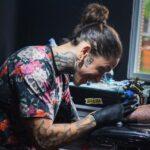 Best coil tattoo machine