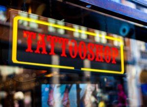 tattoo shops in kansas city