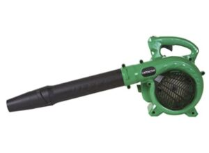 Hitachi RB24EAP Gas-powered leaf blower