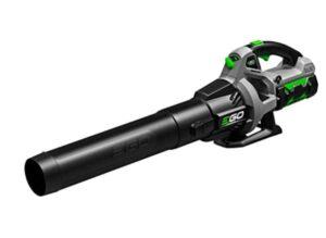 EGO Power+ LB5302 Cordless Leaf Blower