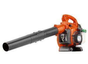 Husqvarna 125B 28cc Gas Leaf Blower