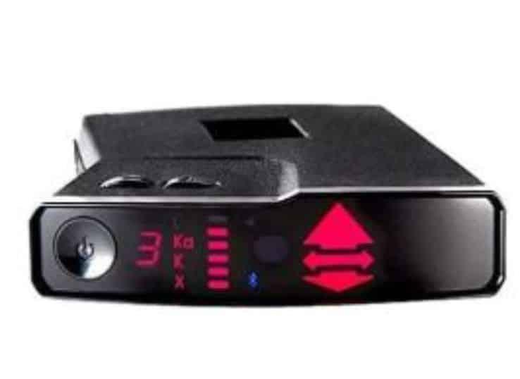 Best overall VALENTINE ONE GEN2 Radar detector