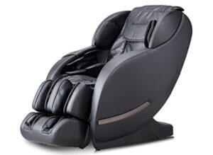 BestMassage Zero Gravity Chair With Long Rail